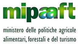 logo MiPAAFT